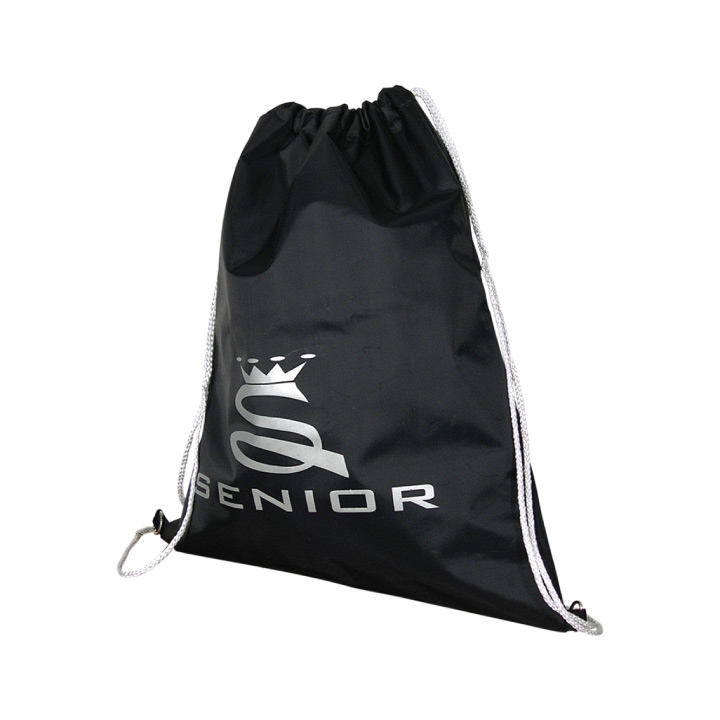 Drawstring Heavy Duty Bag
