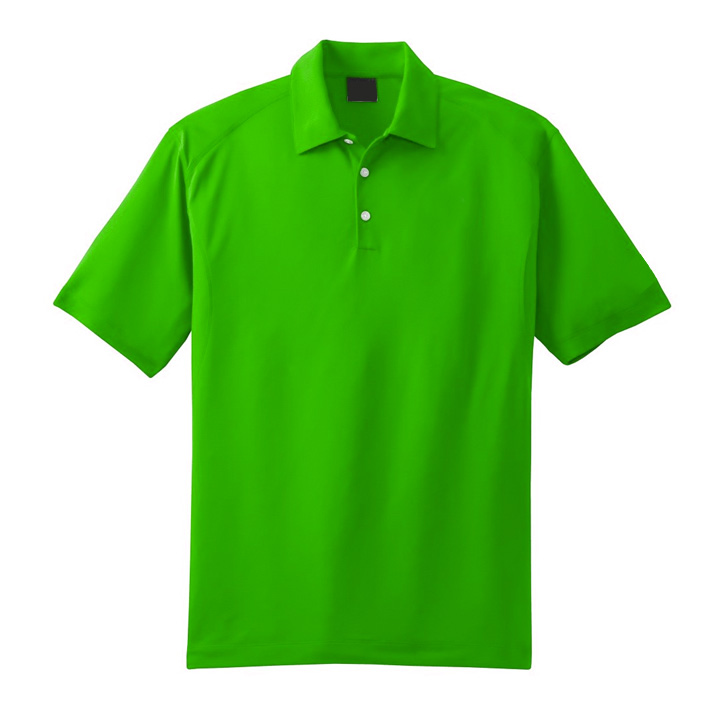 Seba international dry fit polo for Custom dry fit polo shirts