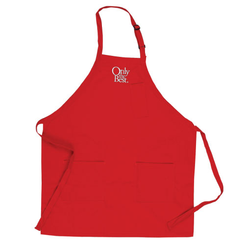 Heavy Duty Aprons