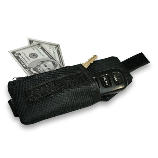 Shoe & Belt Wallet