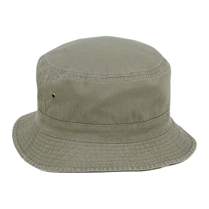 Home   Caps and Hats   The Magic Bucket Hat 6be409f649b8
